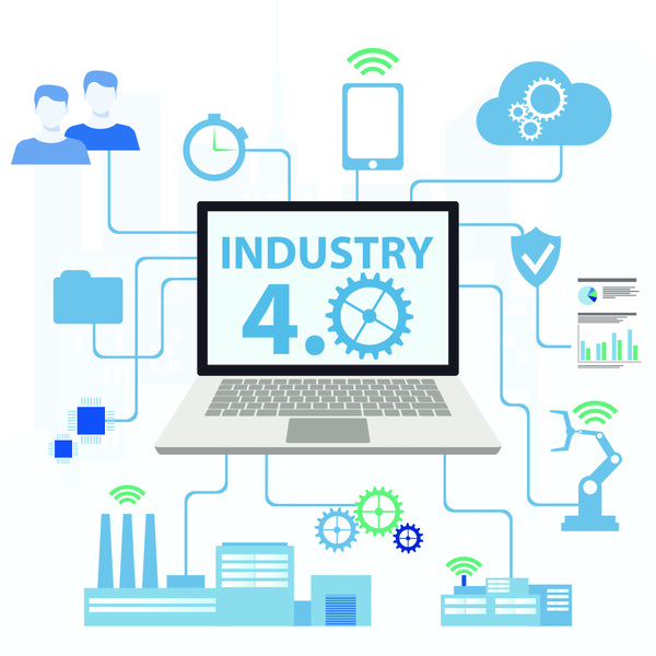 industry-4